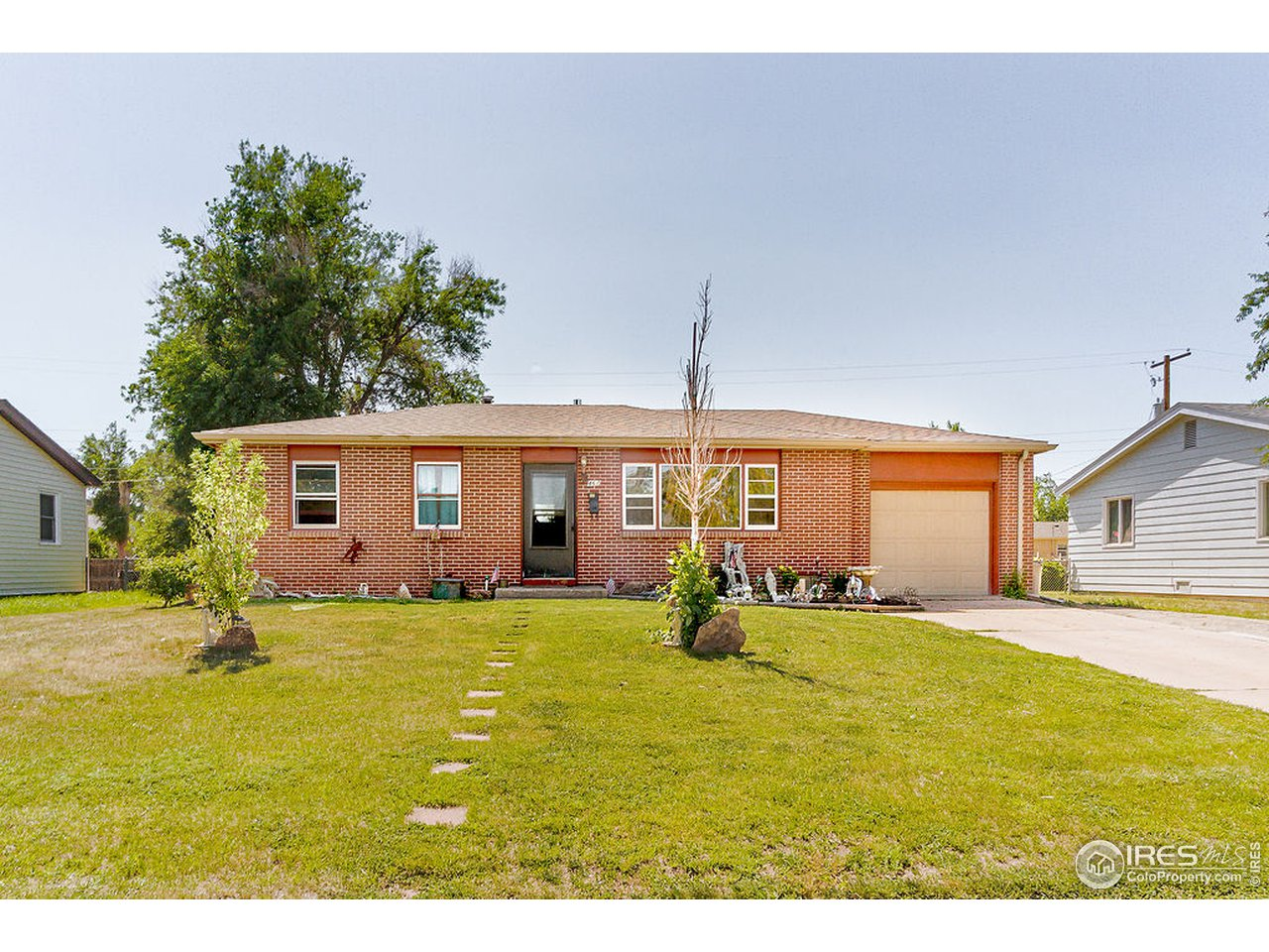 467 26th Ave, Greeley CO 80634