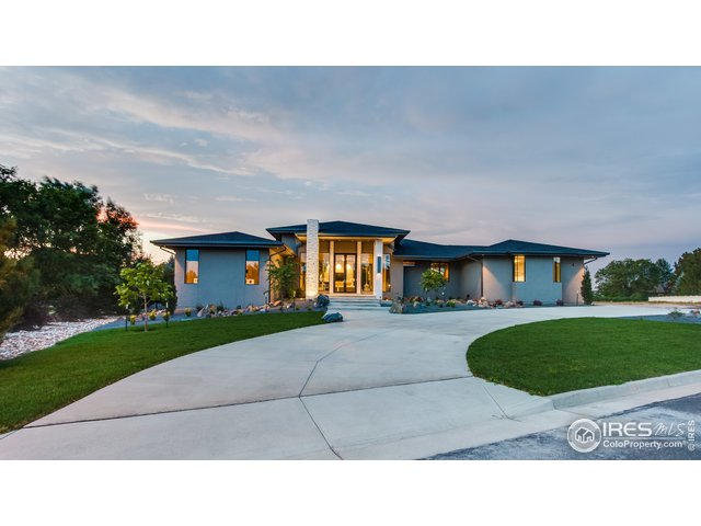 3943 19th St Ln Greeley, CO 80634