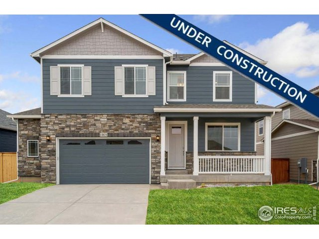 325 N 66th Ave Greeley, CO 80634