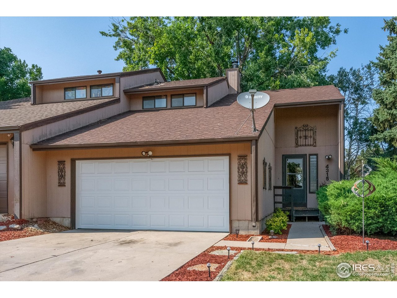 4315 W 9th St Rd, Greeley CO 80634
