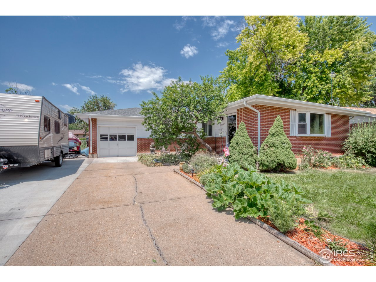 2037 26th St Rd, Greeley CO 80631
