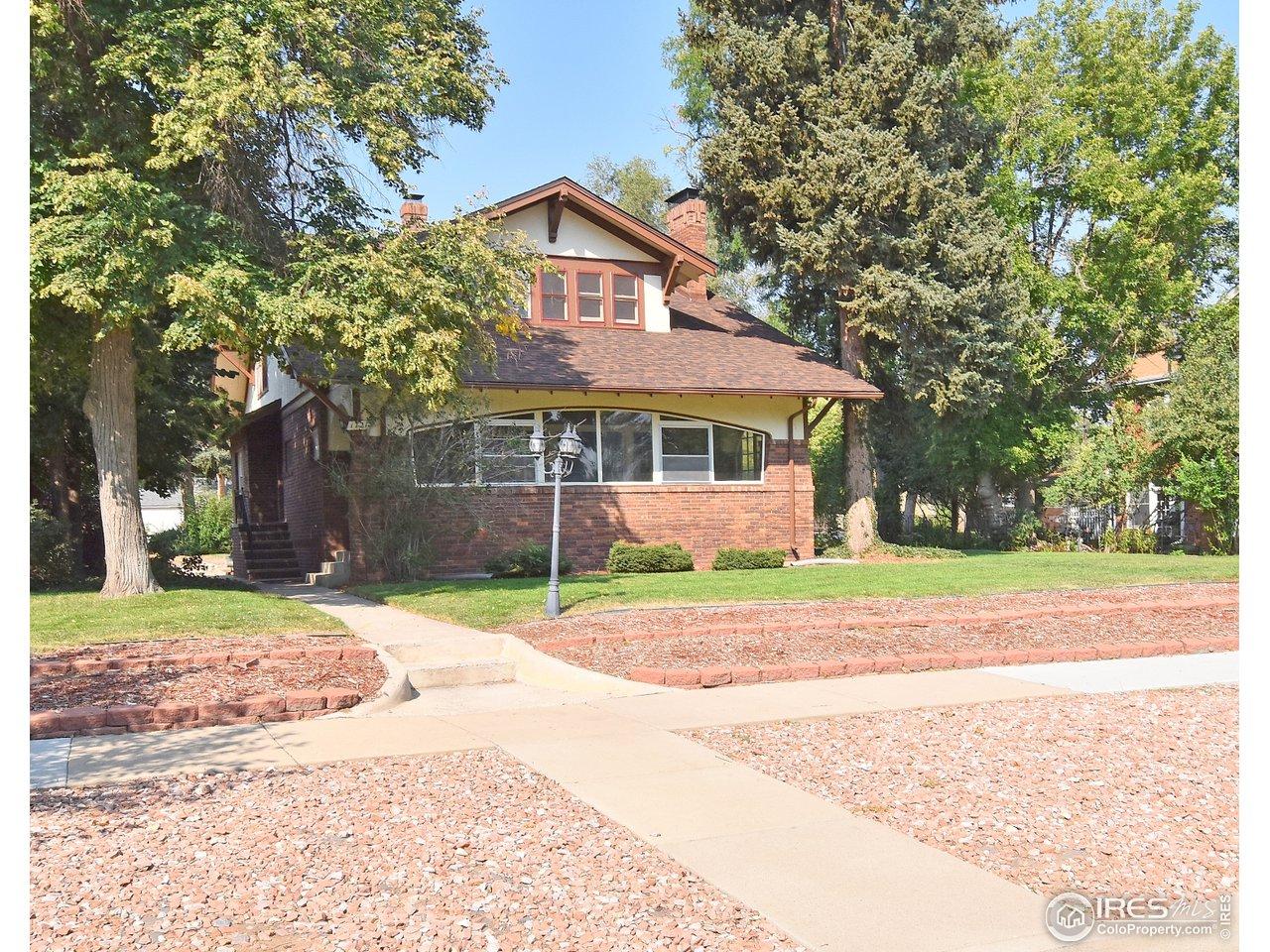 1721 13th Ave, Greeley CO 80631