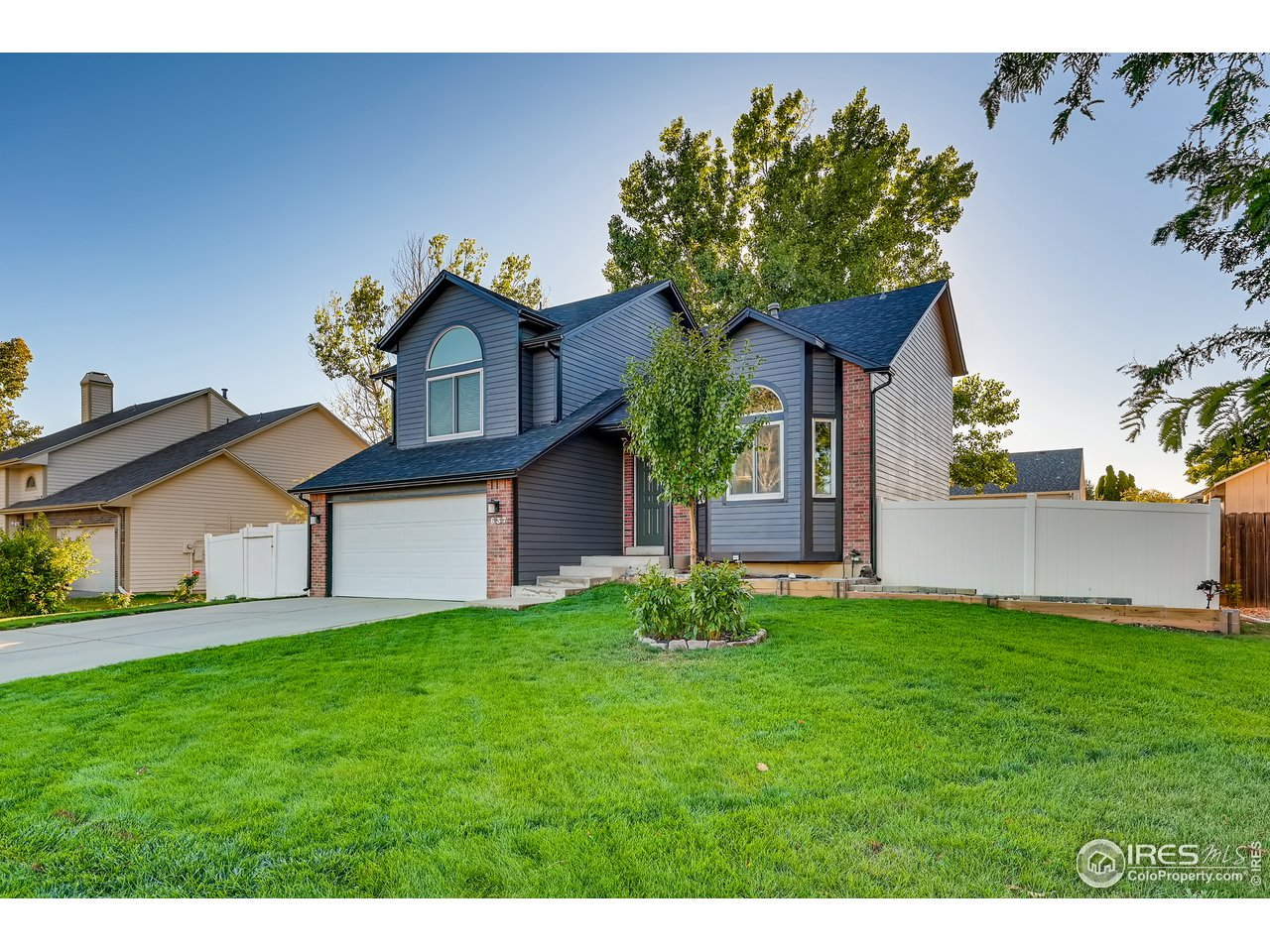 637 50th Ave, Greeley CO 80634