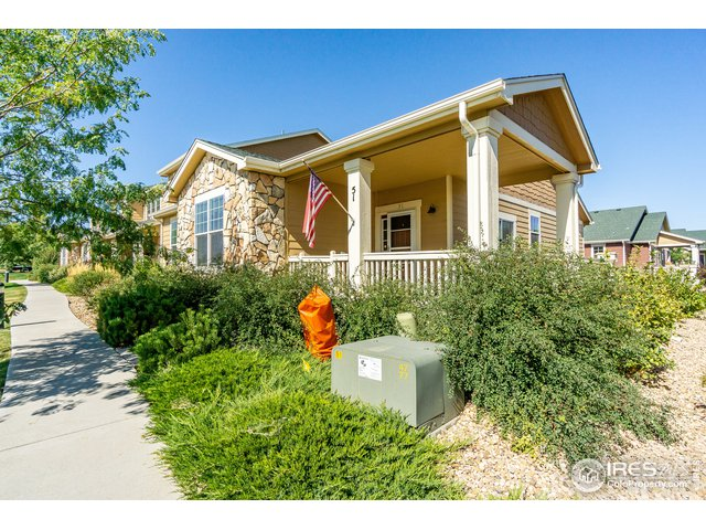 6914 W 3rd St 51 Greeley, CO 80634