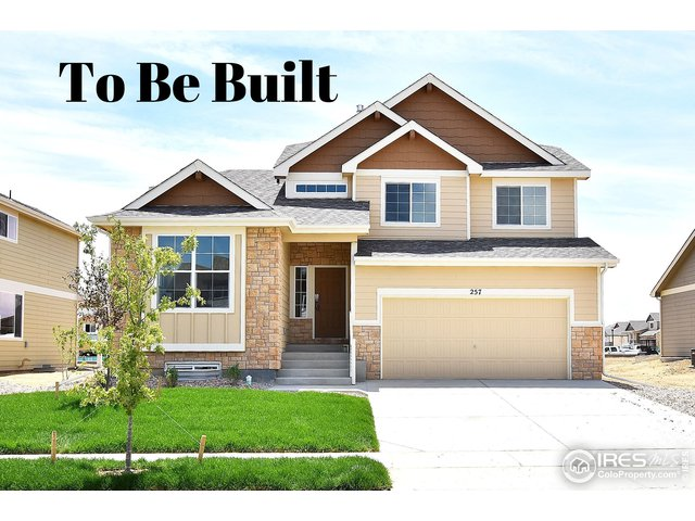 10500 18th St Greeley, CO 80634