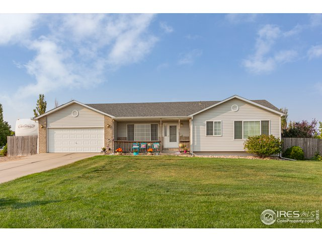 4404 29th St Greeley, CO 80634