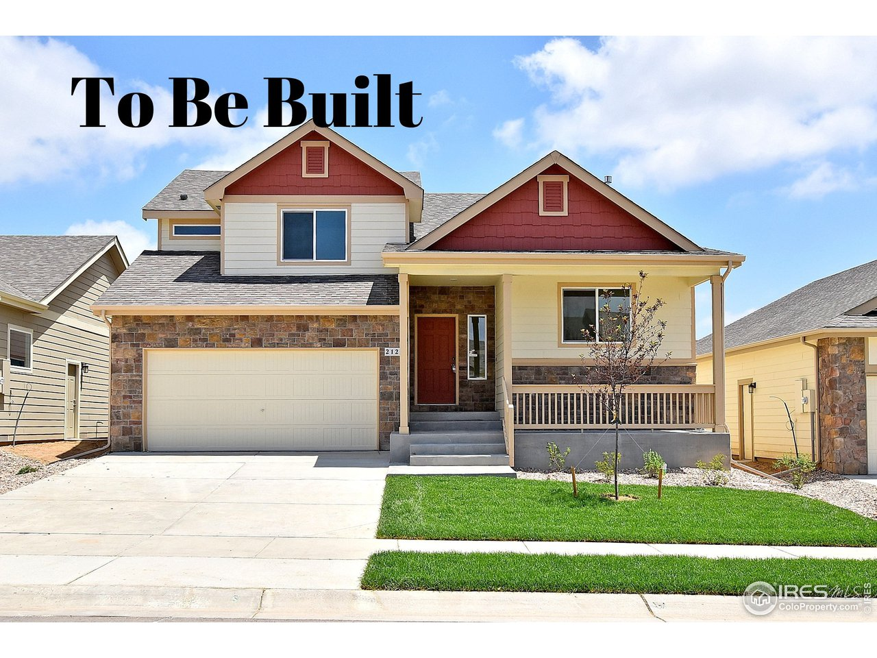 10205 19th St, Greeley CO 80634