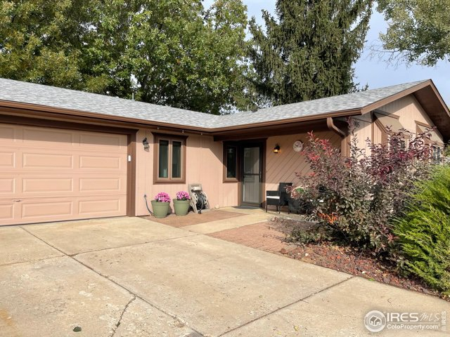 905 49th Ave Ct Greeley, CO 80634