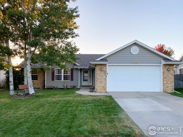 3151 52nd Ave Greeley, CO 80634