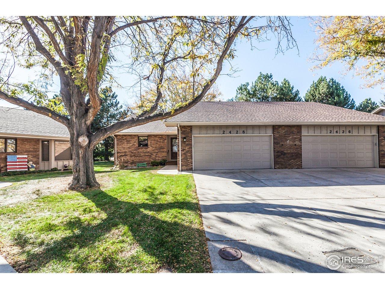 2428 Boise Ave, Loveland CO 80538