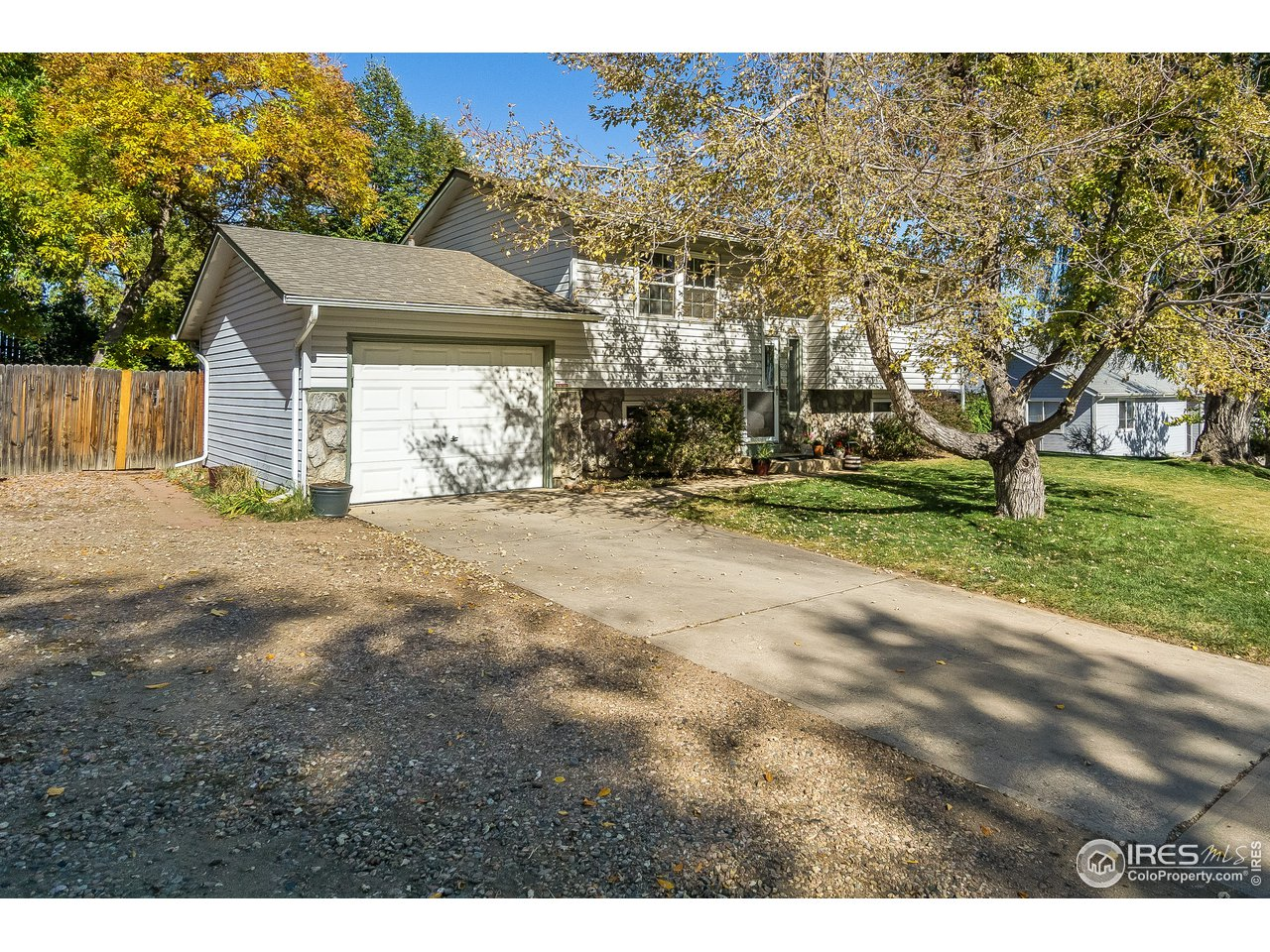216 Gary Dr, Fort Collins CO 80525
