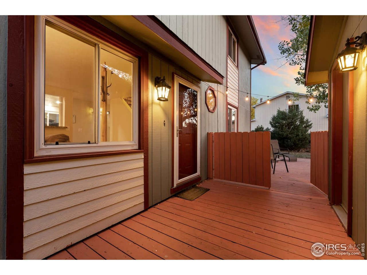 1949 Newcastle Ct, Fort Collins CO 80526