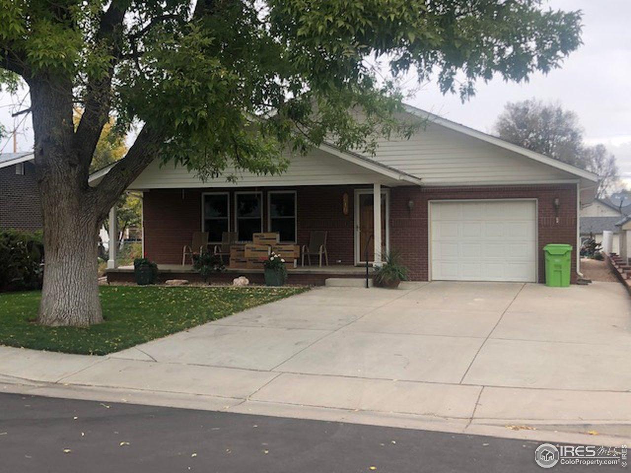 610 Oak St, Windsor CO 80550