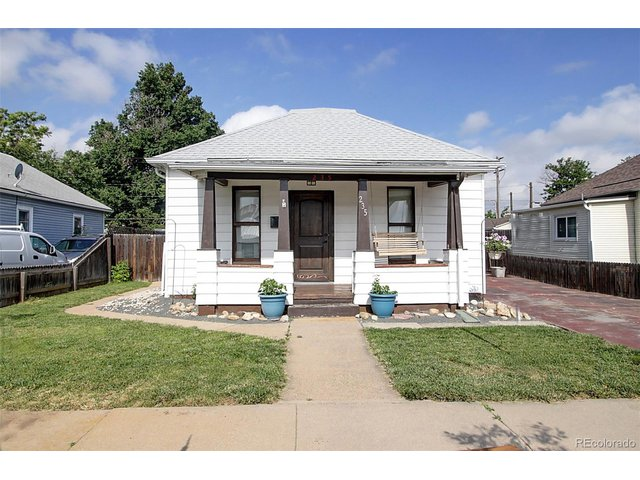 235 Garfield Ave Loveland, CO 80537